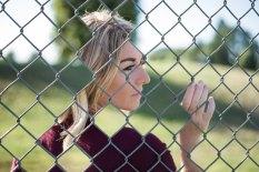 fence-2web