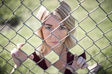fence2web